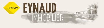 AGENCE EYNAUD IMMOBILIER