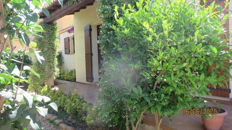 Vente Maison-Villa Beaucaire