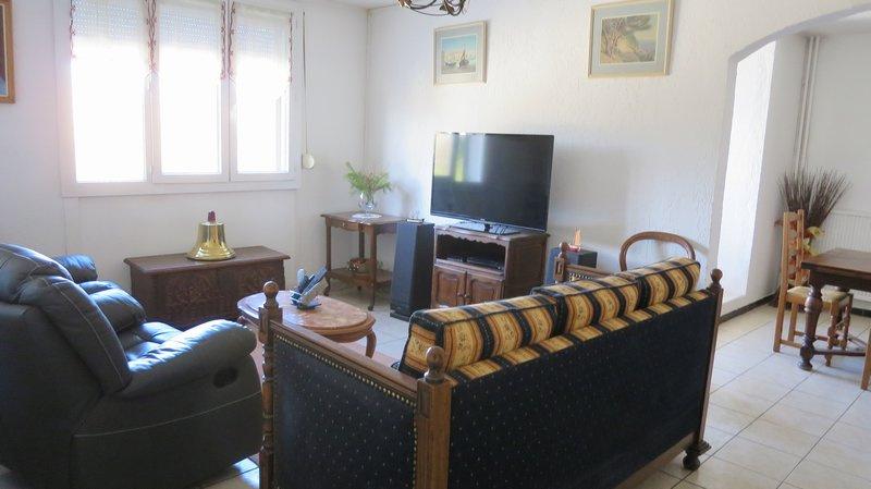 Appartement - Tarascon
